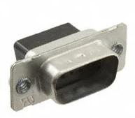 进口品牌连接器代理商泰科(TE)型号1658691-1大量库存