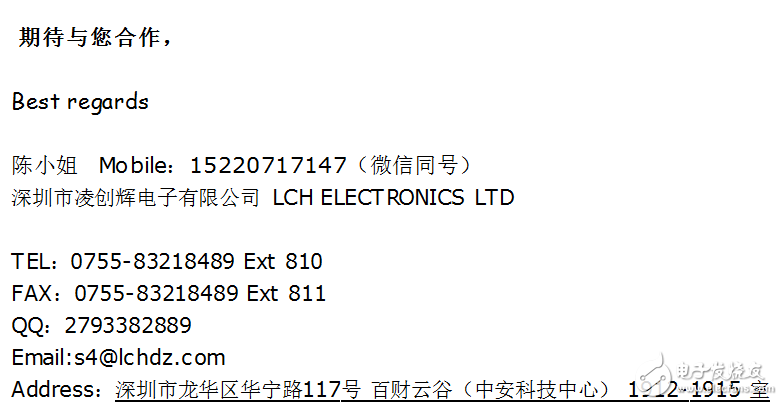 TE连接器 TE连接器 //212800-1 优势代理商原装现货期货