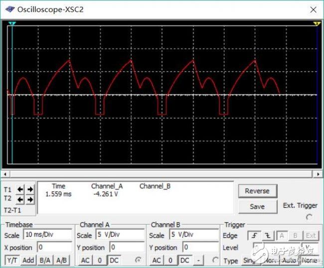 这个温度调理电路,具体的各个电阻阻值应该设置多少呢?参考电压要怎么给呢?