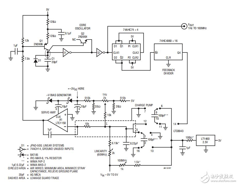 紧急求助啊,帮忙分析一下这个简单的电路图