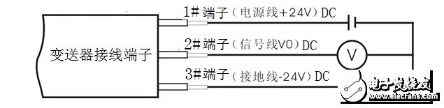 温度传感器故障分析(上)