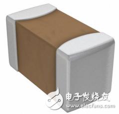 MURATA GRM多层陶瓷电容器-MLCC