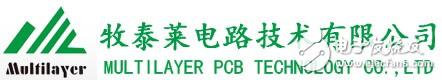 中国前五大中小批量pcb工厂交期排行榜出炉!