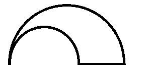 DCDC控制器丝印为M3PL,请问这是什么芯片
