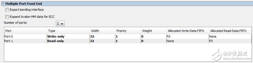 Quartus DDR3 uniphy IPcore, 从13.1升级到18.1后工作异常?