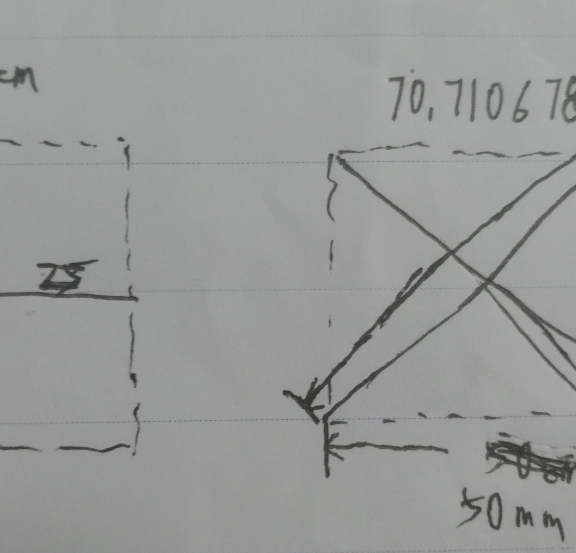 云顶娱乐平台下载大赛四旋翼无人机尺寸