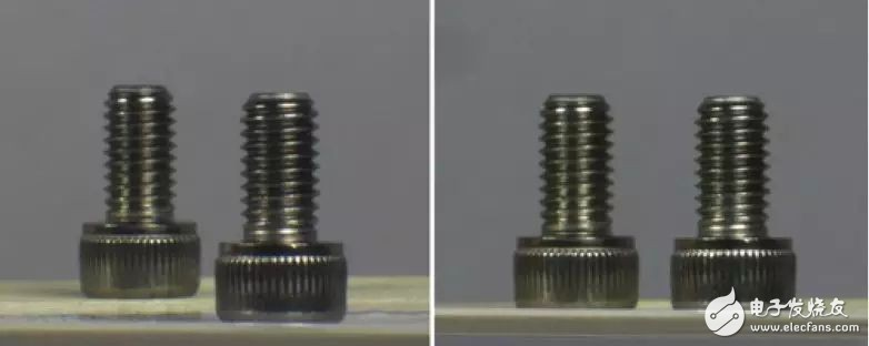 【<B style='color:black;background-color:#ffff66'>时时彩计划</B>】机器视觉设计者如何选择合适的镜头?