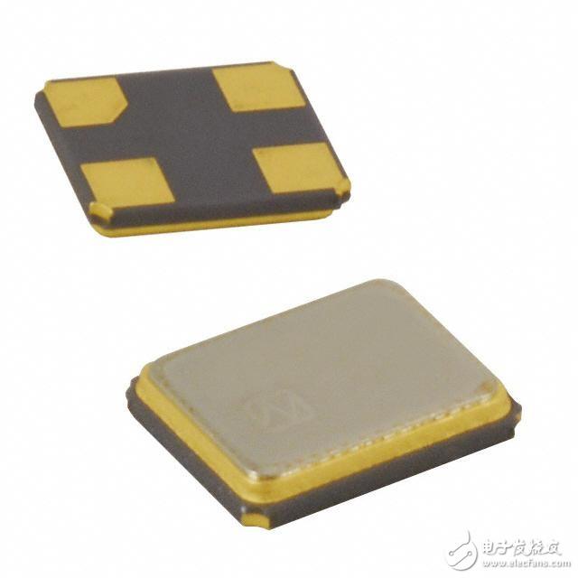 NDK NX3225SA系列晶体谐振器