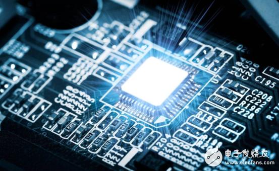 【微信精选】想要从FPGA小白成为达人,这些你必须知道