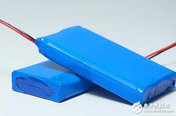 锂电池的种类有哪些