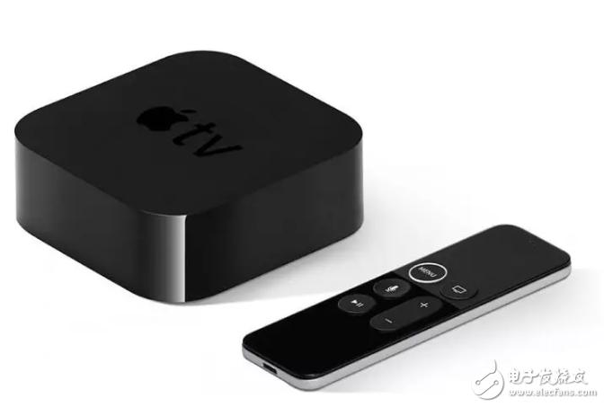 【微信精選】小米員工457人瓜分3億港元;特斯拉撞上消防車;蘋果發布會還可能推出Apple TV...
