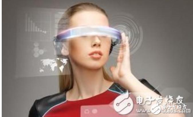 【微信精选】智能硬件必须掌握的3大技能,你不看看?