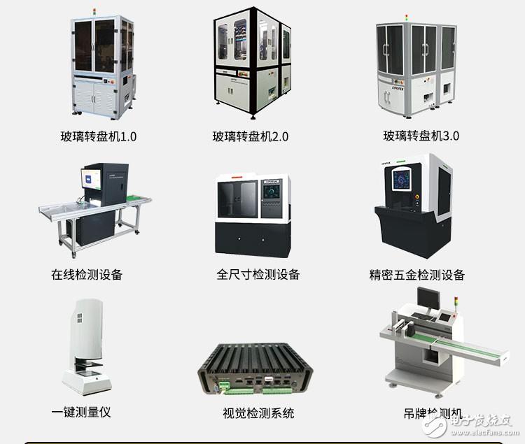 机器视觉系统应用于标签外观视觉检查!