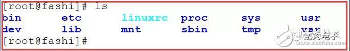 移植linux4.14內核到四核Exynos4412開發板