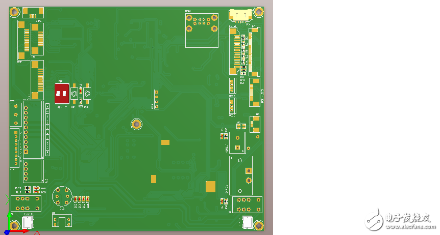 PCB4.png