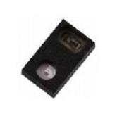 ROHM RPR-0521RS接近和環境光傳感器
