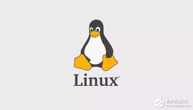 嵌入式软件怎么学?