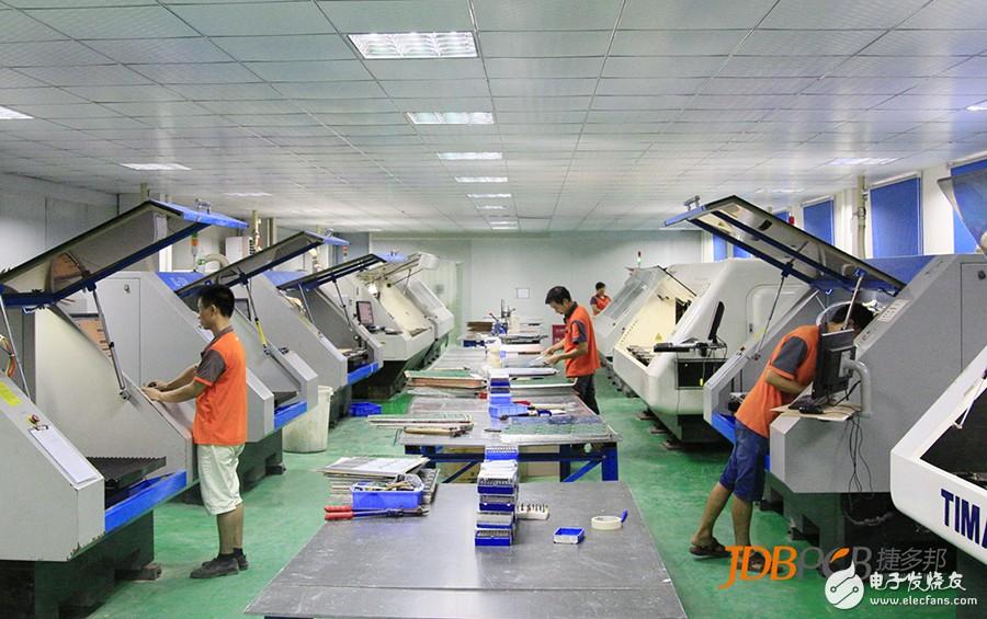 PCB抄板过程中常见的问题有哪些?