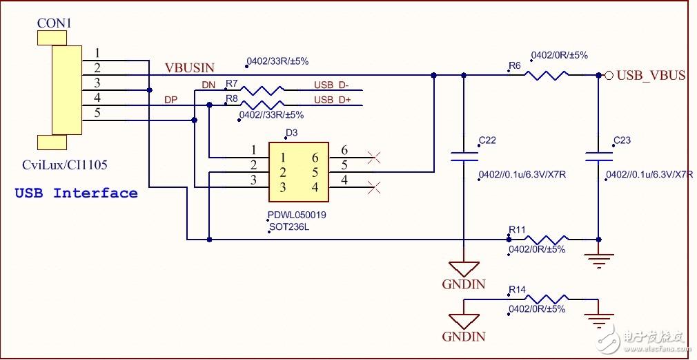 请问下,这个ESD电路怎么样,有什么办法可以提升防护等级?