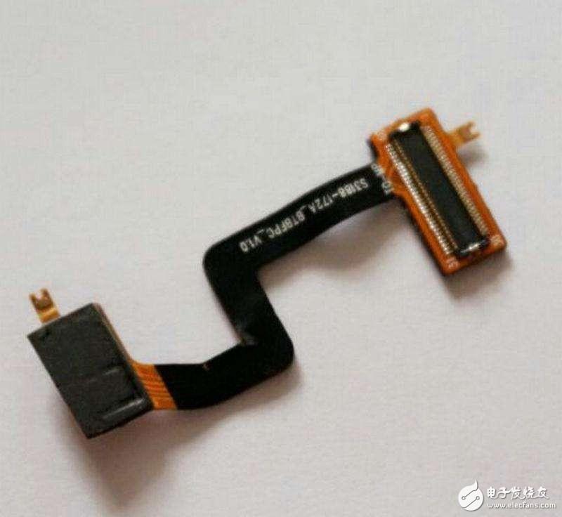 FPC柔性电路板基础知识和测试应用弹片微针模组的优势