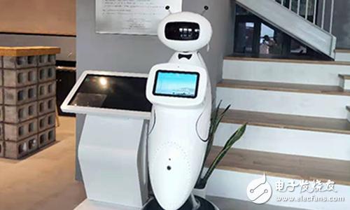 使用旅游机器人需要注意哪些问题?