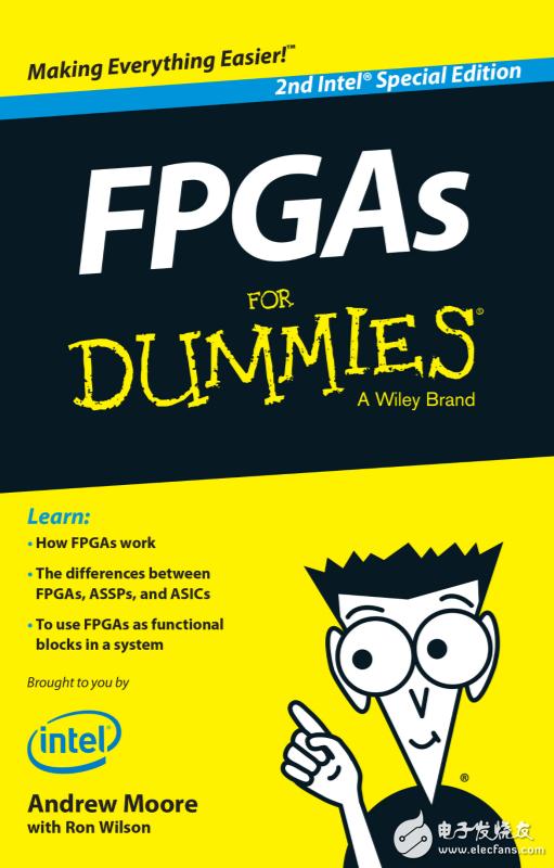 """""""傻瓜的FPGAs""""操你啦操bxx书下载"""