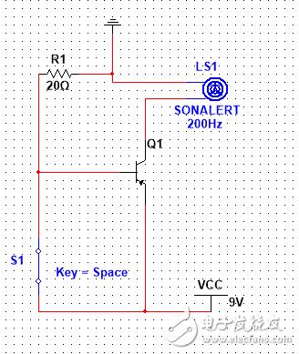 怎样解决普通电路