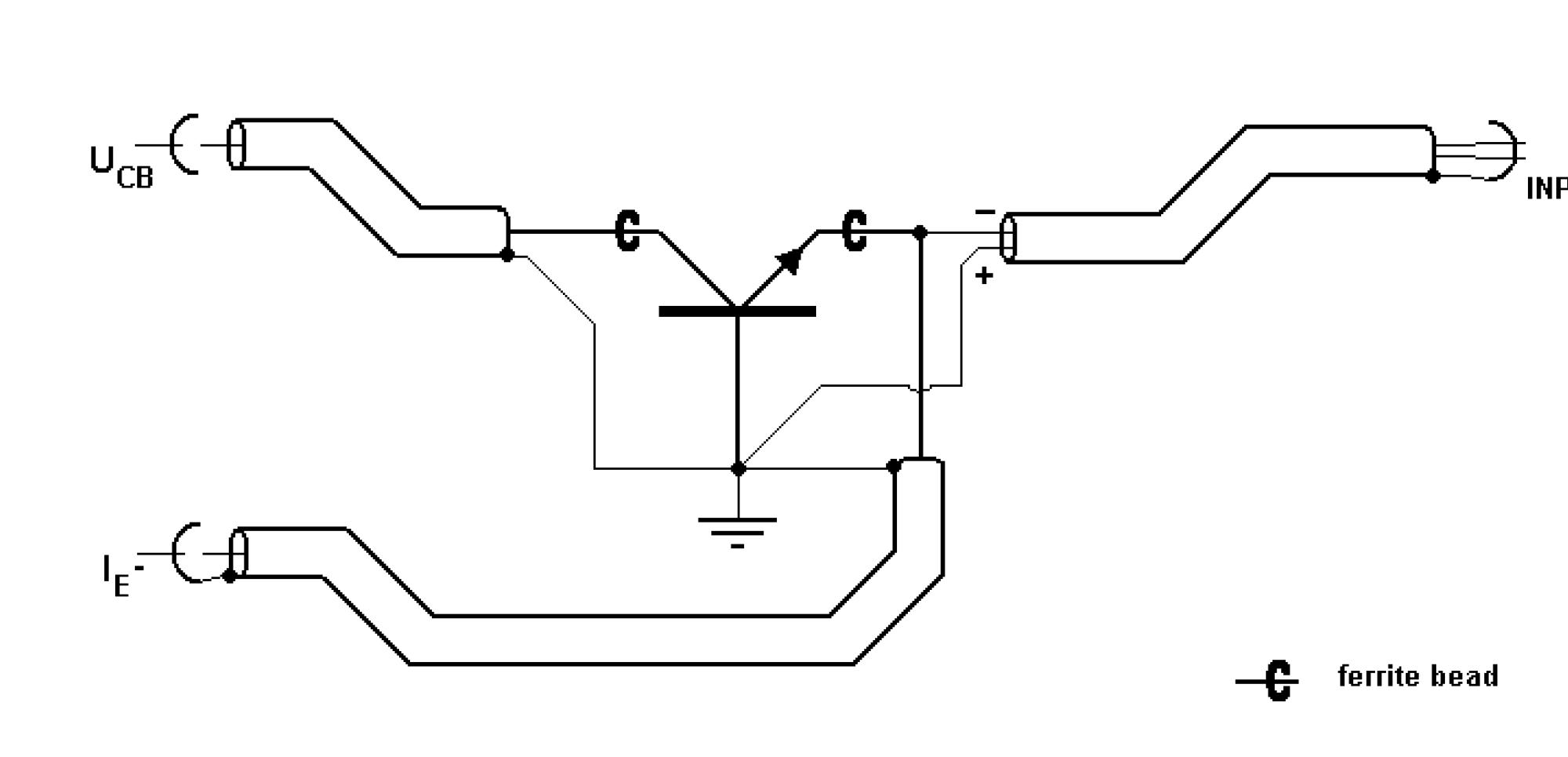 电压源与电流源串联,电压源无法正常工作
