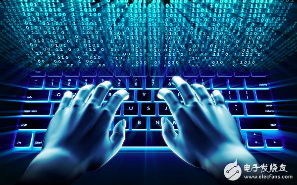 未来的AI 深挖谷歌 DeepMind 和它背后的技术