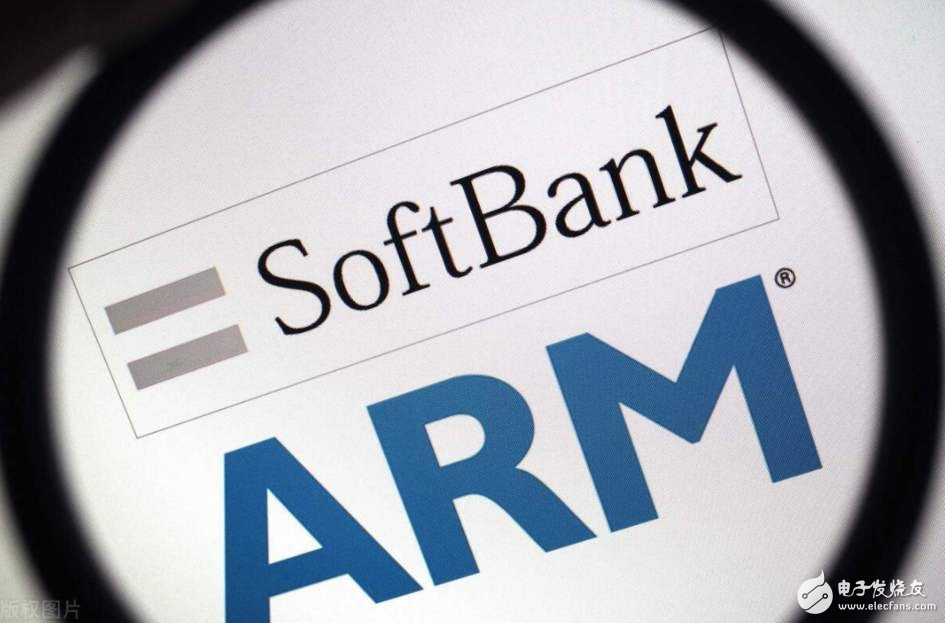 作为一个新手,怎么学习开发ARM?
