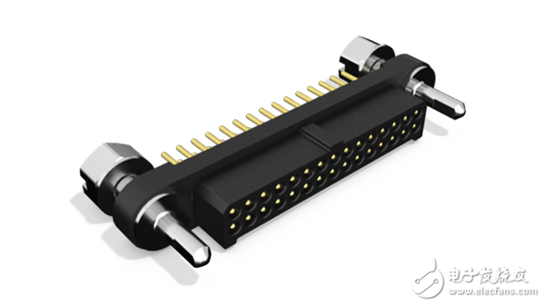14052018173307-nicomatic-high-performance-micro-connectors.png