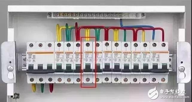 家里没装地线,用漏电开关有效果吗?