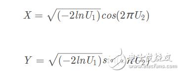 MATLAB中計算方式生成隨機序列