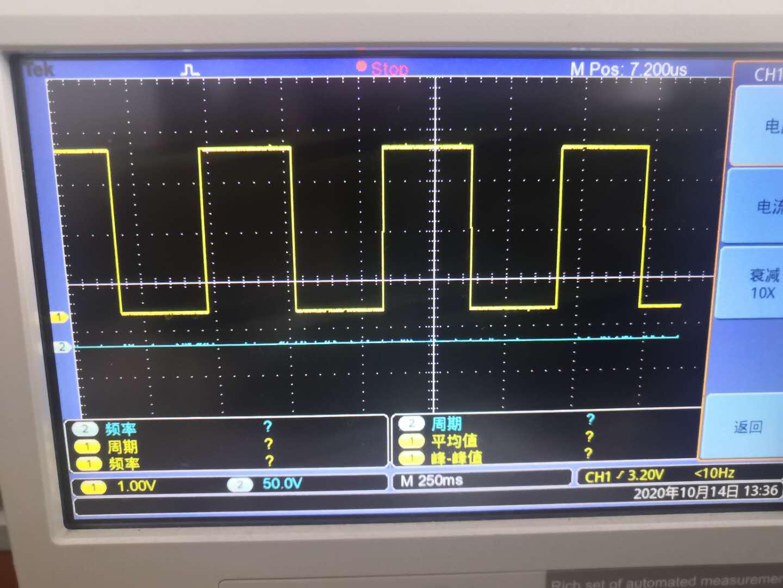"【""RV-STAR 开发板免费试用""免费试用】+定时器中断+PWM控制RGB灯 分享"