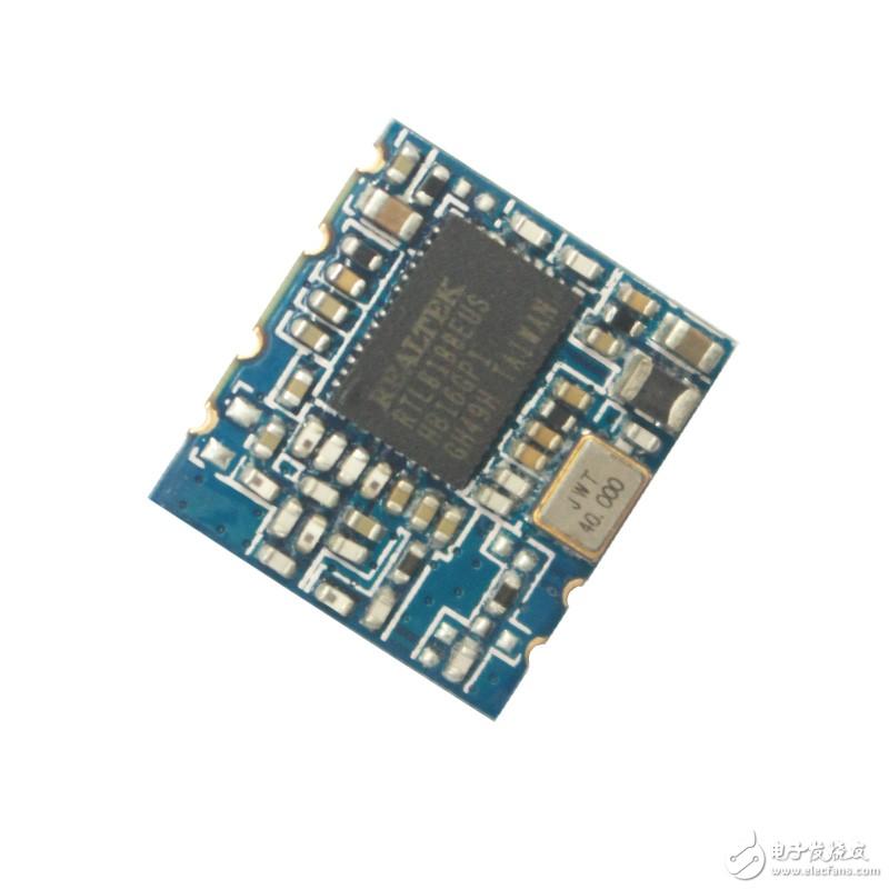瑞昱RTL8188EUS OTT盒子WiFi模组-速率150M
