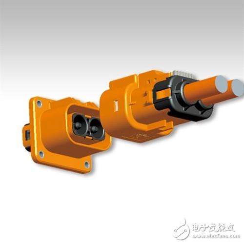 连接器的可靠性测试项目及检测方法