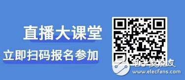 【11月5日直播】润和专家 WiFi-IoT鸿蒙物联网应用开发实战