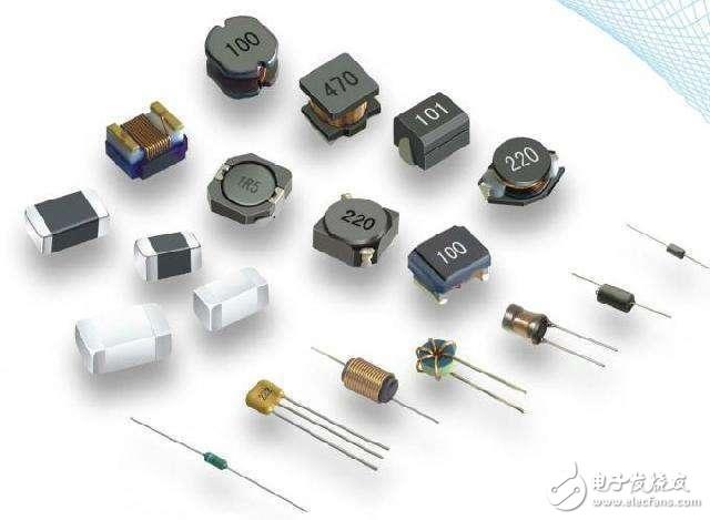 电感技术在助听器当中起到什么作用