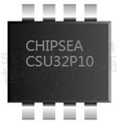 芯??萍嫉腃SU32P10芯片
