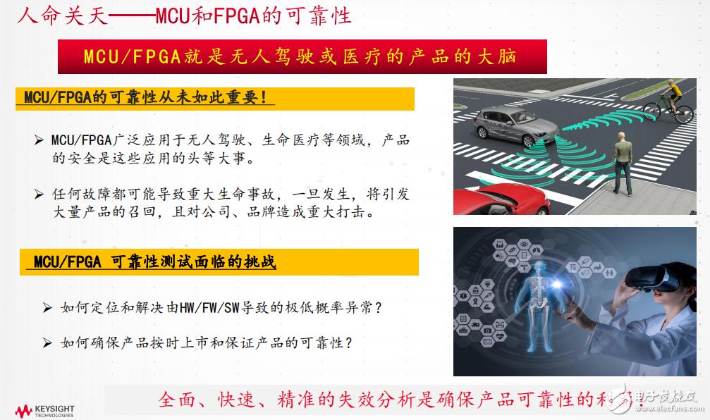 是德2020第七届中国IoT大会AI技术运用方案资料