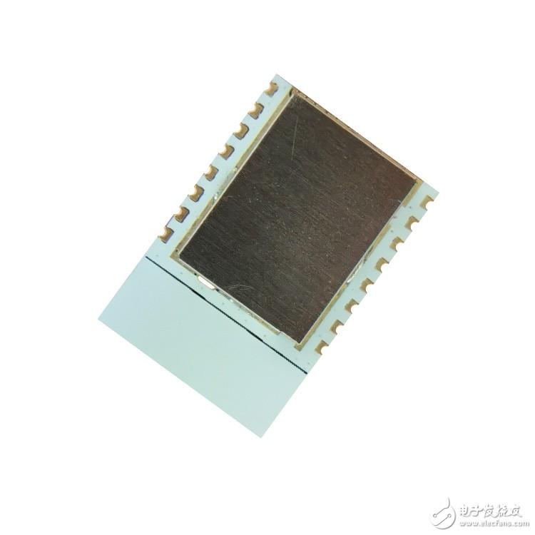 led智能灯带控制板模块解决方案分享