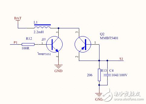 求電壓與pwm和電感的關系!!!!