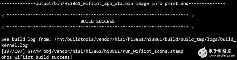 【HarmonyOS HiSpark Wi-Fi IoT 套件试用连载】搭建基于Linux的Docker开发环境