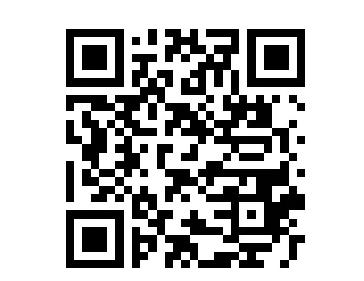 211425p2zf955nfc2n3wa3.png.thumb.jpg