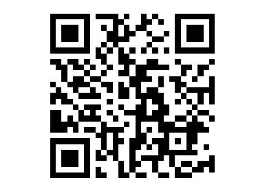 211502m5ni15zfx25ld5z5.png.thumb.jpg