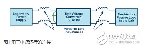 【每日分享】技术文章:如何优化电源测量设置