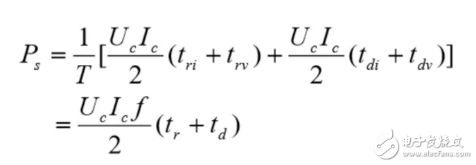 【每日分享】技术文章:设计一个电源,拓扑选择技巧(二)