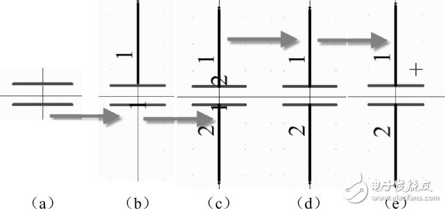 【Altium小课专题 第012篇】如何创建一个简单的元件的模型,步骤是怎么样的?