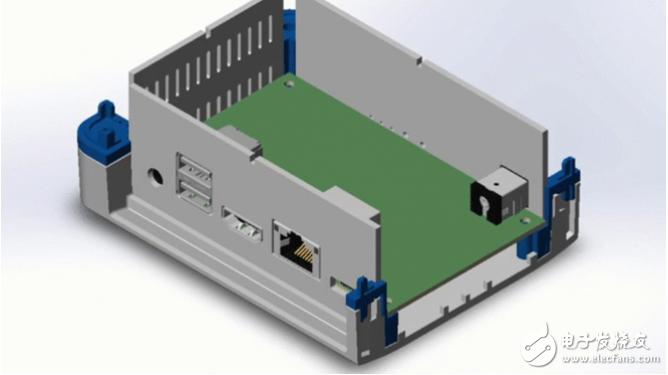 注册高效协同设计工具DigiPCBA,免费领取180G+PCB资料!