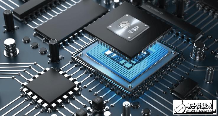 串口WiFi无线模块,乐鑫ESP32-S3模块,嵌入式WiFi模块开发应用